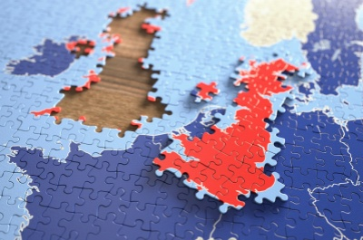 Brexit – what next for recruitment?